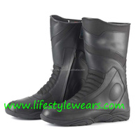 police safety shoes warrior police shoes police women shoes police parade shoes