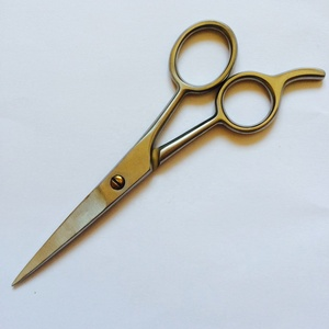 Cuticle And Personal Care Scissors high quality and varieties efficient