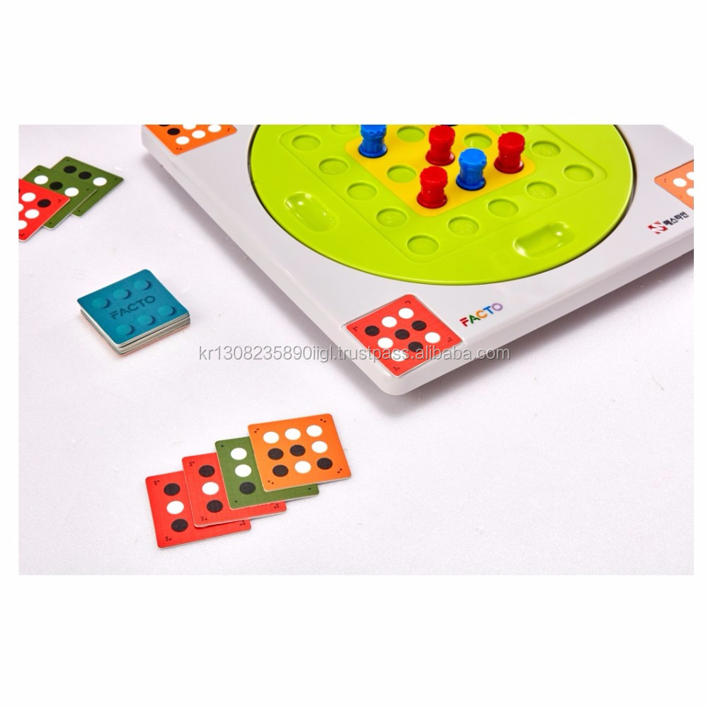 Popular New Producing Fun Activities Project Facto Math Board Game Let S Spin Buy Facto Math Board Game Let S Spin Math Board Game Project Fun Activities Product On Alibaba Com