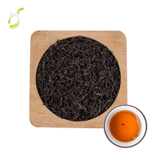 Best Price Healthy Kenya Natural Amber Black Tea