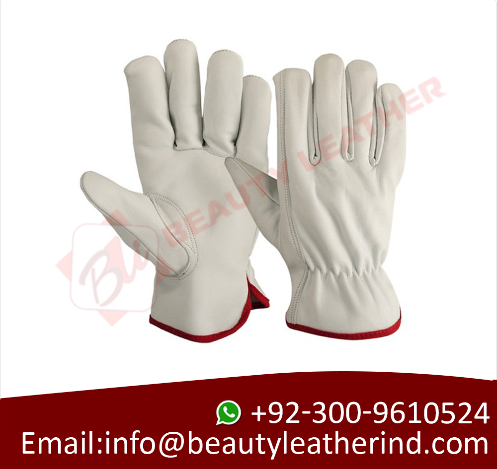 Driving gloves wholesale - Driving Gloves Driving Gloves Suppliers And Manufacturers At Alibaba Com