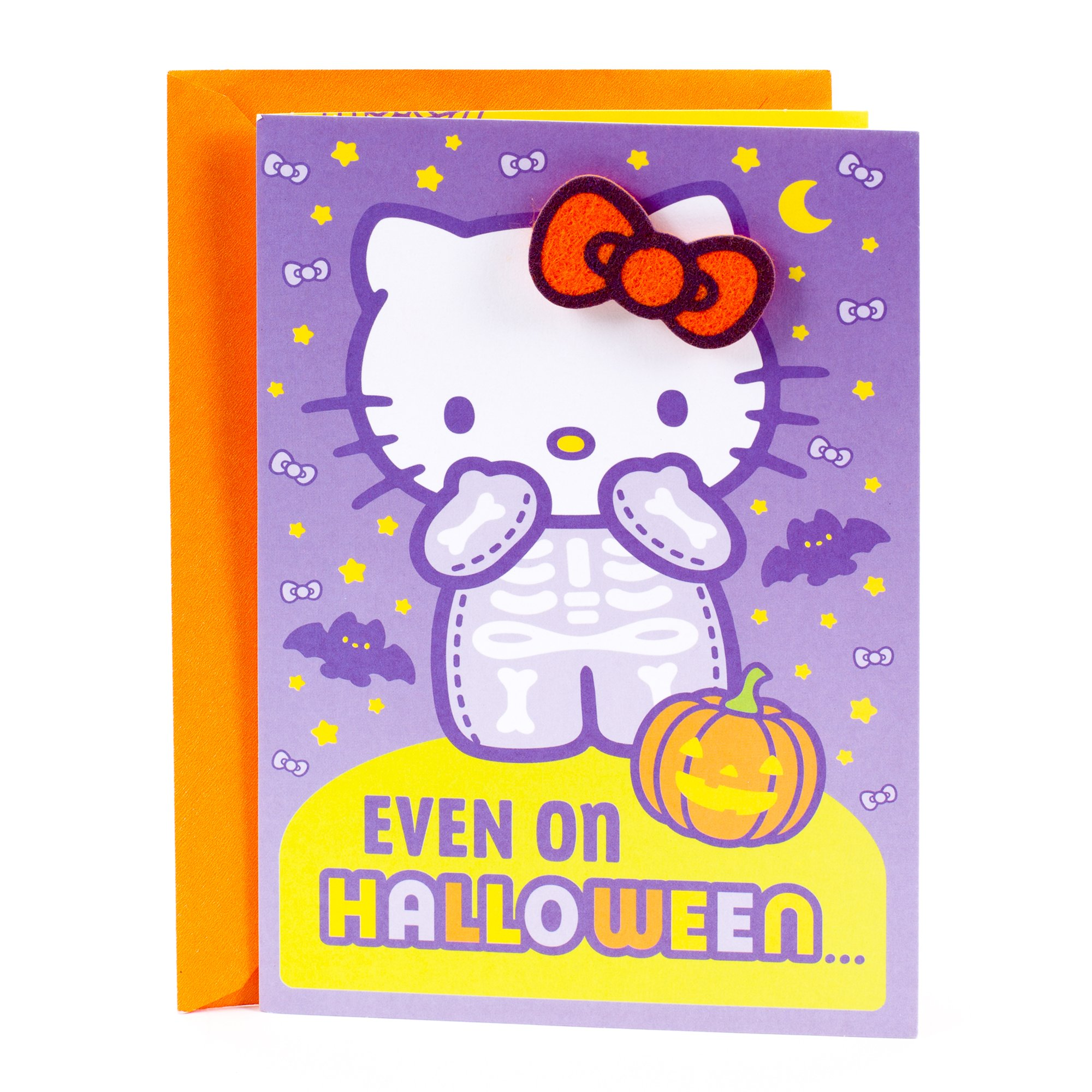 Cheap Hello Kitty Greeting Card Find Hello Kitty Greeting Card