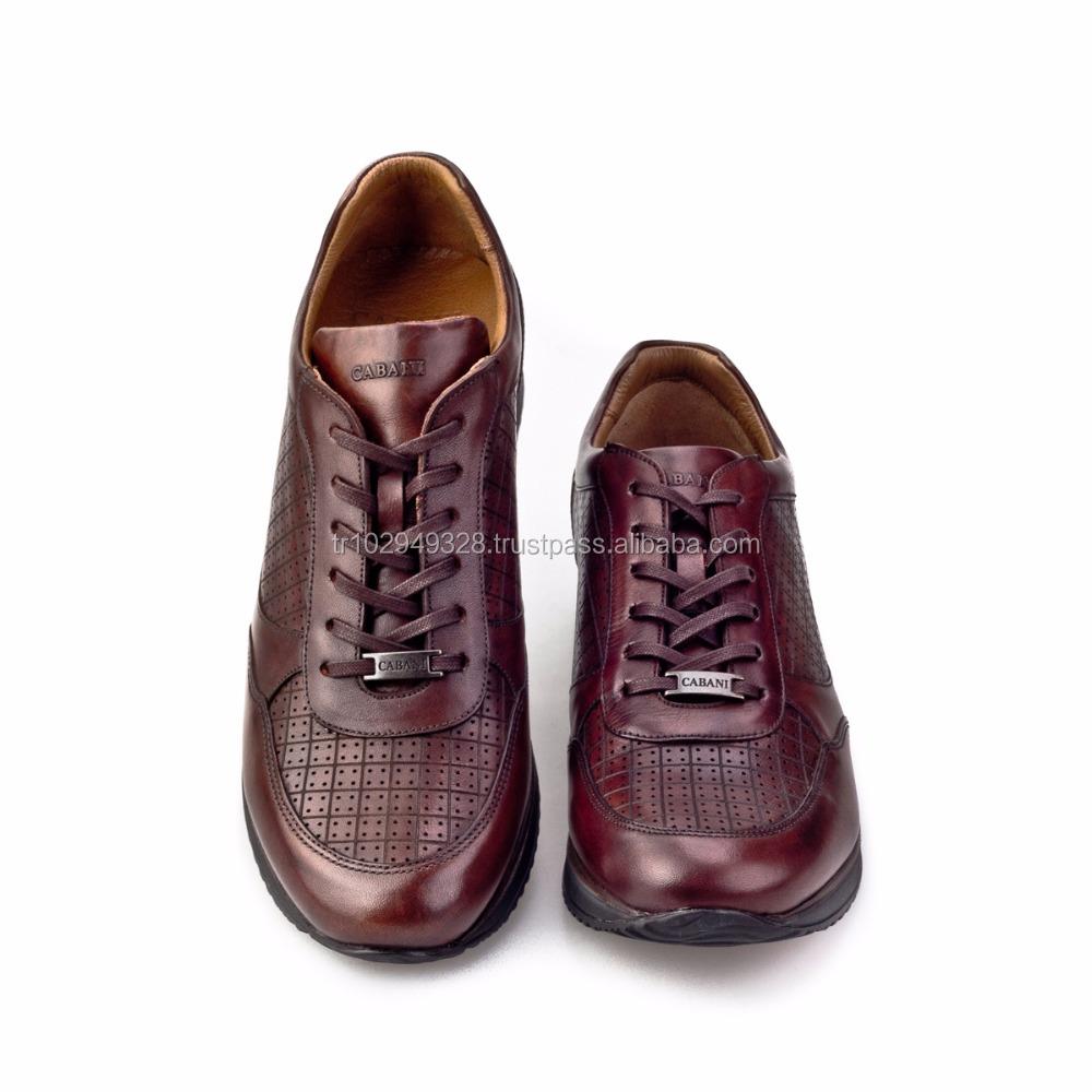 183M548K Men Men Leather Sneakers 183M548K Leather Men Shoes Sneakers Leather Shoes Shoes Sneakers 183M548K Leather fqWACwqXR