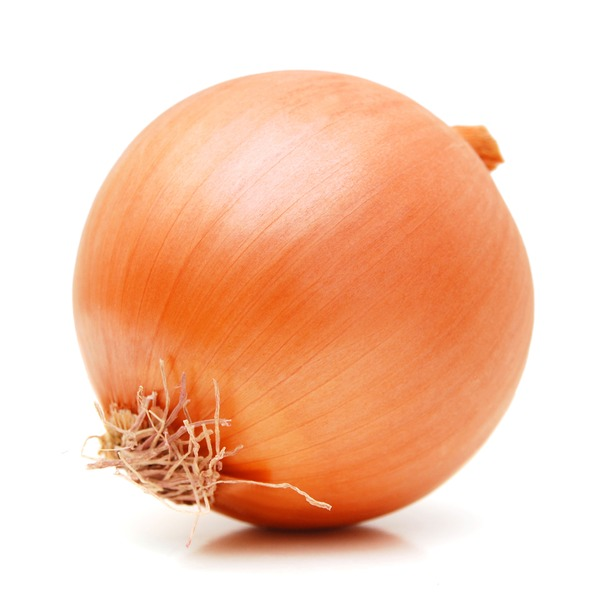 Fresh Onions for sale (Red/Yellow)