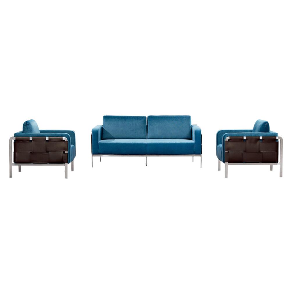 - Low Price Mini Sleeper Office Sofa Malaysia - Buy Mini Sofa