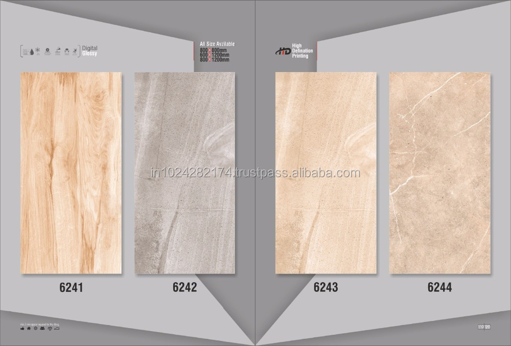 Best kitchen north floor clean porcelain tile 6243