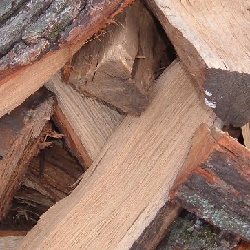 kiln dried firewood for sale kiln dried firewood for sale suppliers and at alibabacom