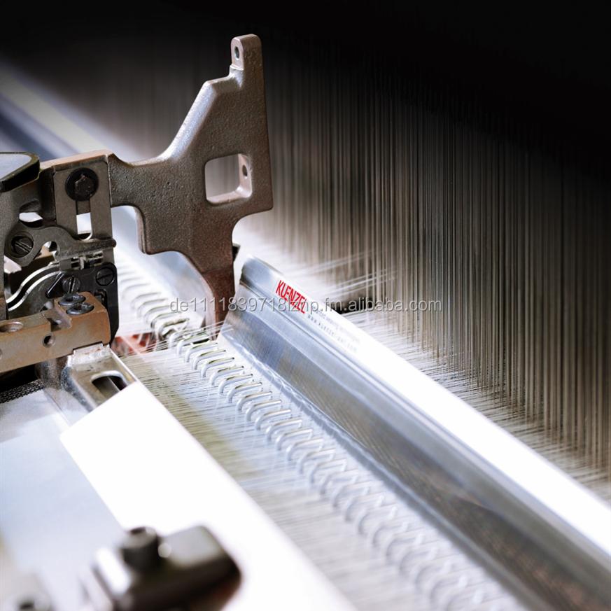 Pelle Sacco di Sabbia 120x35 tattors Power Allenamento Stahlkettenaufhängung