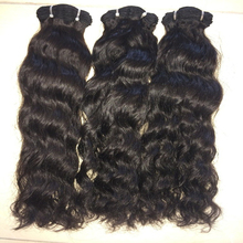 Double Drawn Curly Clip In Hair Extensions For Short Hair 30 Inch