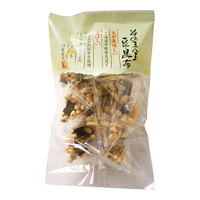 Japanese Roasted Nori Seaweed for Export