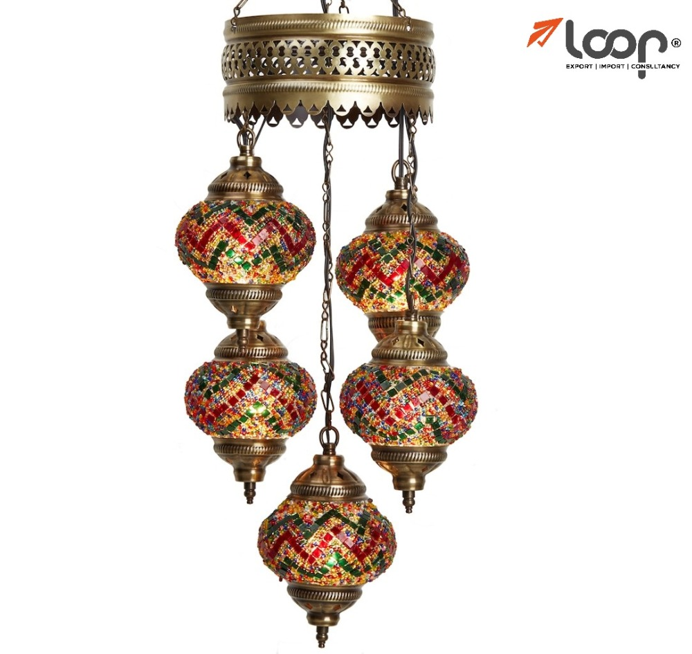 Chandelier istanbul chandelier istanbul suppliers and manufacturers chandelier istanbul chandelier istanbul suppliers and manufacturers at alibaba arubaitofo Images