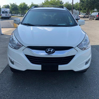 VERY CHEAP AND FAIRLY USED CARS/HYUNDAI TUCSON 2012 FOR SALE