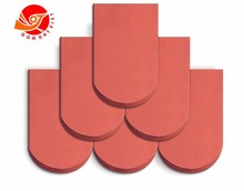 Terracotta Roof Tiles Price, Terracotta Roof Tiles Price Suppliers And  Manufacturers At Alibaba.com