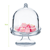 /product-detail/wedding-birthday-cake-stand-display-container-clear-plastic-cloche-ps-candy-box-50040014041.html