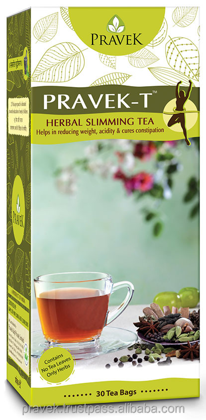 Best High Quality Organic Herbal Tea and Ayurvedic Tea