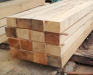 timber selangor, timber selangor Suppliers and Manufacturers