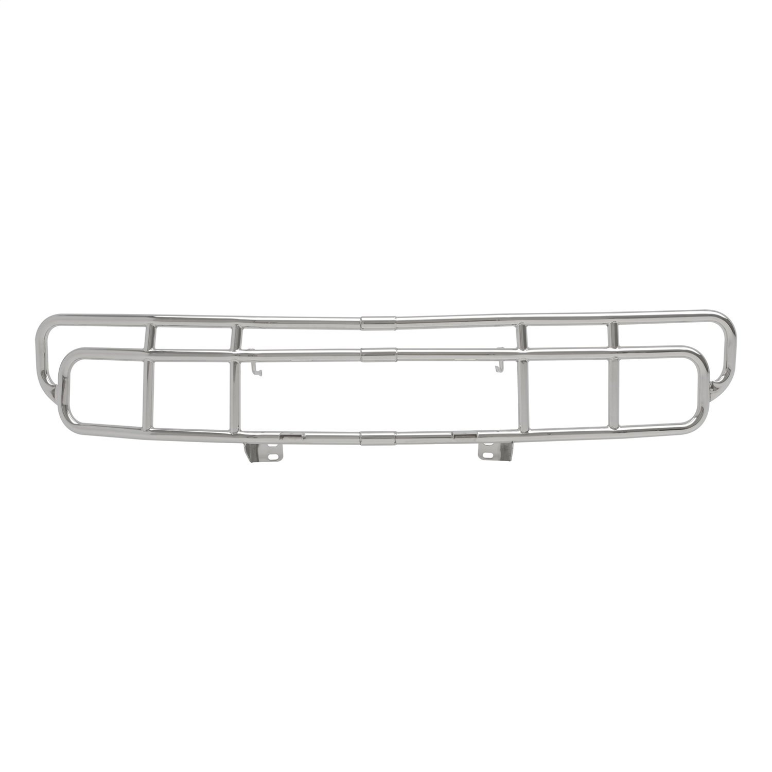 Aries 4076-2 Stainless Steel Grille Guard