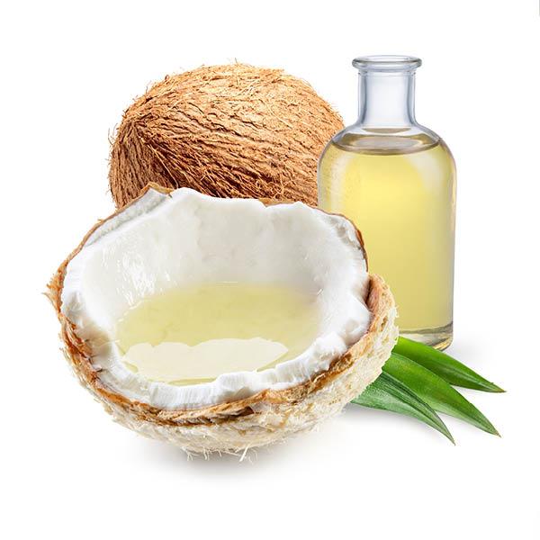 Canada Coconut Oil Wholesale, Canada Coconut Oil Wholesale