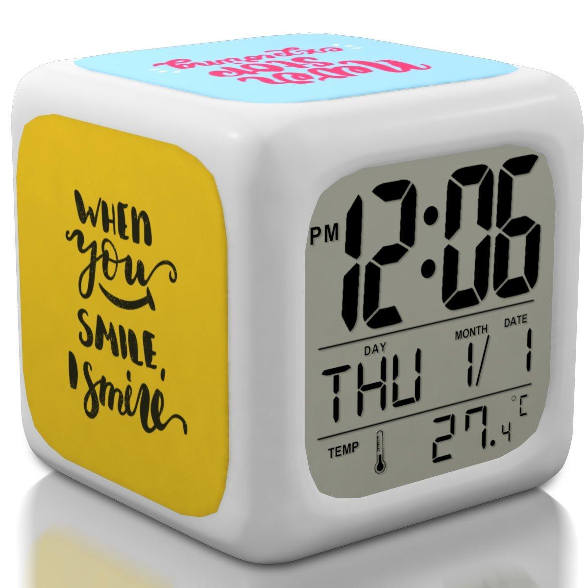 Alarm clocks for teen girls, hot girls sex party