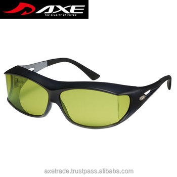 158ec856e1 Fit Over Sunglasses For Driving Or Fishing