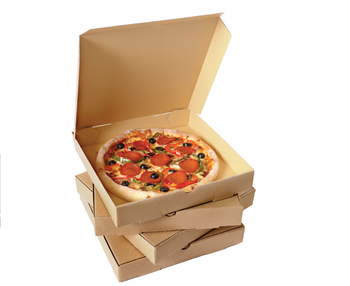 Paper Box Manufacturer In Dubai - Buy Paper Meal Box,Pizza Boc,Cake Box  Product on Alibaba com