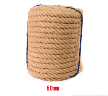 3 Strand Sisal White Fiber Jute Rope Wholesale - Buy 8mm White Fiber  Rope,Sisal Fiber Rope,3 Strand Sisal Rope Product on Alibaba com