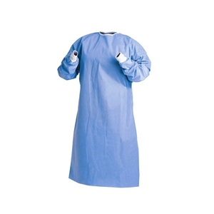 Hospital uniforms surgeon clothing doctor gowns for sale