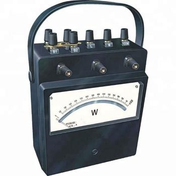 Image result for wattmeter