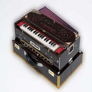 Indian Harmonium , SCALE harmonium , Harmonium for sale 6441