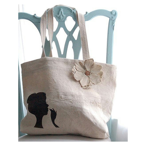 bb0e8dc5d6 Buy Canvas Tote Bags Online In India - Buy Buy Canvas Tote Bags ...