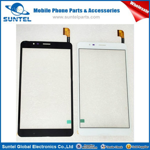 High Quality New Touch For 7 inch FPCA-70A29-V01 BLX Touch Screen Digitizer Glass Sensor Panel Replacement Parts