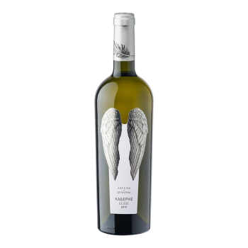 Angels and Demons Cabernet Sauvignon 0,75L white wine