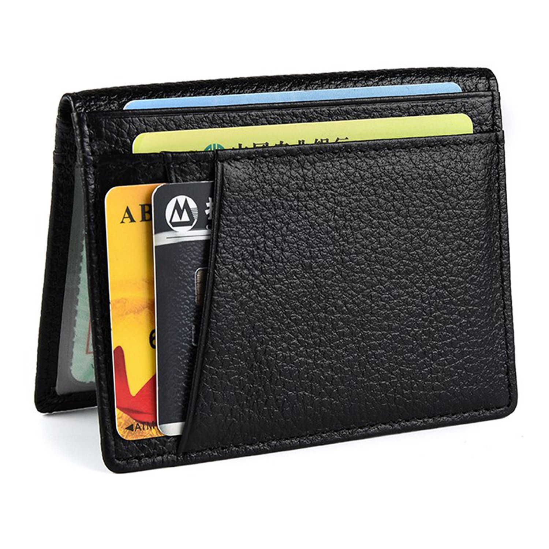 84ef9e535131 Cheap Mens Wallet Id Window, find Mens Wallet Id Window deals on ...