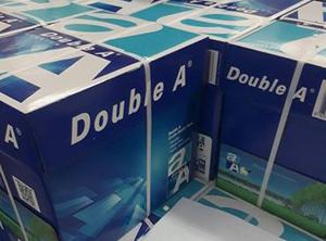 A4 Paper Manufacturer In Thailand, A4 Paper Manufacturer In