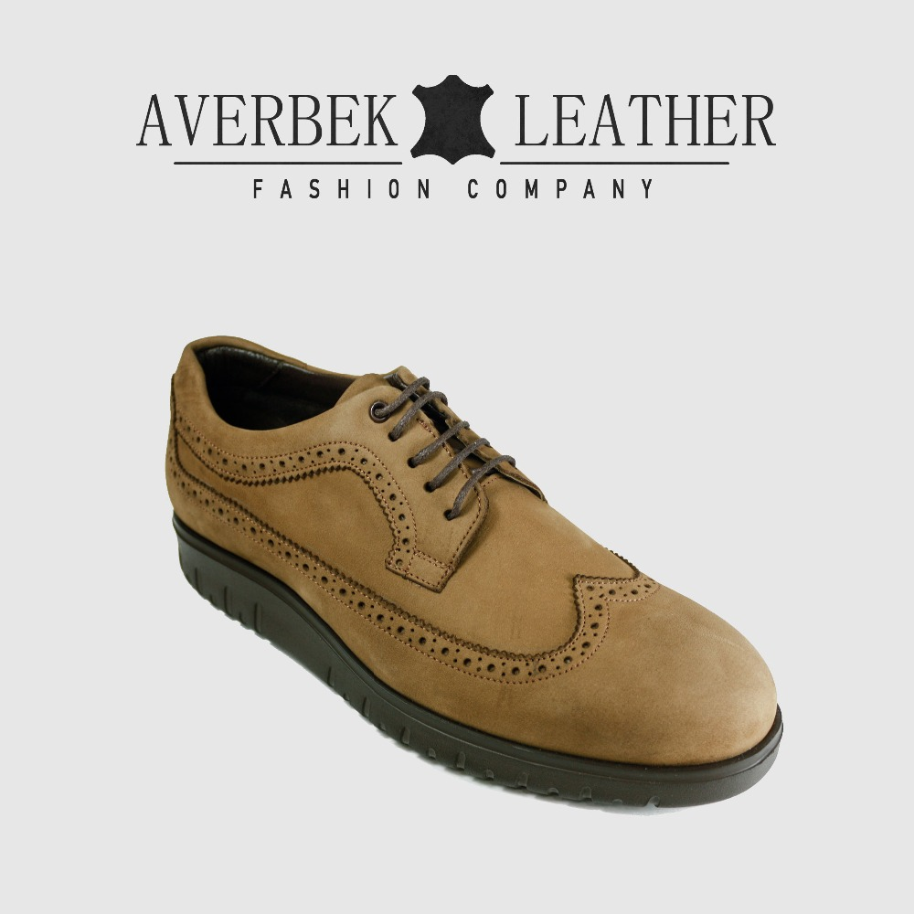 Shoes Leather Shoes In Made Genuine Turkey Wholesale Men Man Istanbul Casual UBqw6ntR