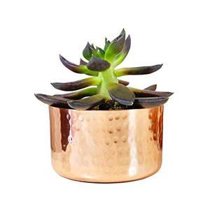 Copper Planter Pots, Copper Planter Pots Suppliers And Manufacturers At  Alibaba.com