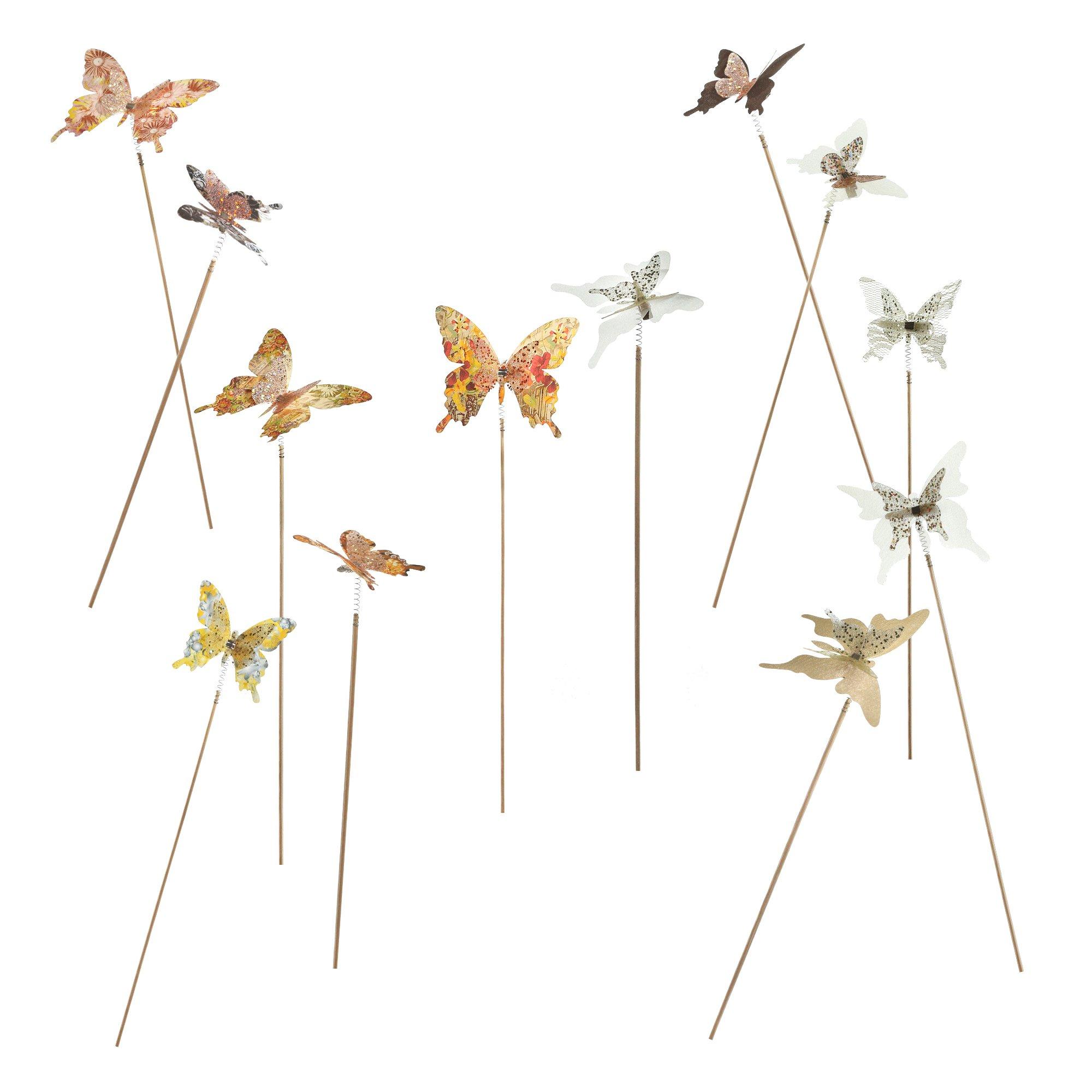 Cheap Butterfly Flower Garden, Find Butterfly Flower Garden ...