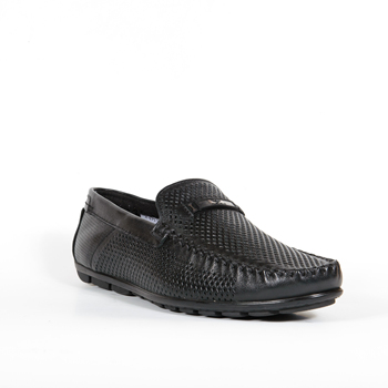 Wholesale summer shoes for men , L675 chp
