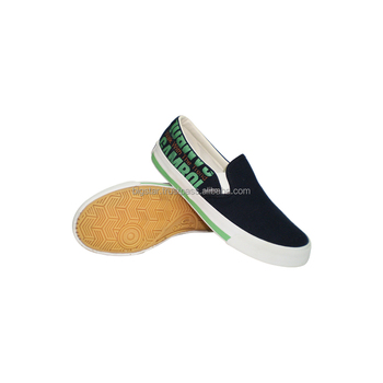 387599dfcda6 No.1 Thailand Shoes Brand - Gambol (soft) Gb82083 - Navy - Buy ...