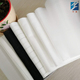 Industrial polyester woven filter cloth 190 120
