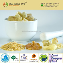 High Quality Boswellia Serrata Extract With Competitive Price