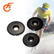 Carbon Fiber Bike Bicycle Other Parts Headset Top Cap