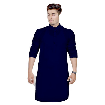 9eca58b84499 Latest Mens Kurta Pajama With Design - Buy Mens Designer Shalwar ...