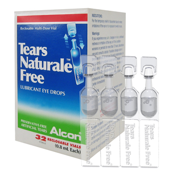 30+ Tears Naturale Free Fiyat 2020 Pics
