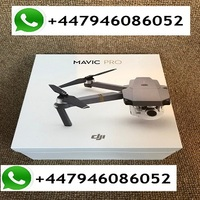 PROMO!! BUY 1 GET 1 FREE!!NEW **DJI MAVIC PRO 2 MAVIC AIR Spark Quadcopter Matrice 600 Pro Inspire 2 Quadcopter Mavic Pro