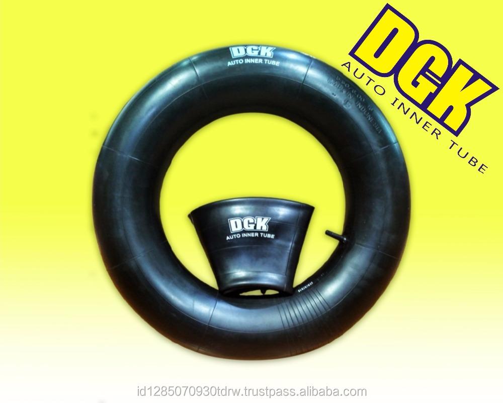 Indonesia Tyre Manufacturers And Suppliers On Premium Catur Ex Original