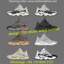 0d1b61f50d66 Adidas Men Boost Wholesale