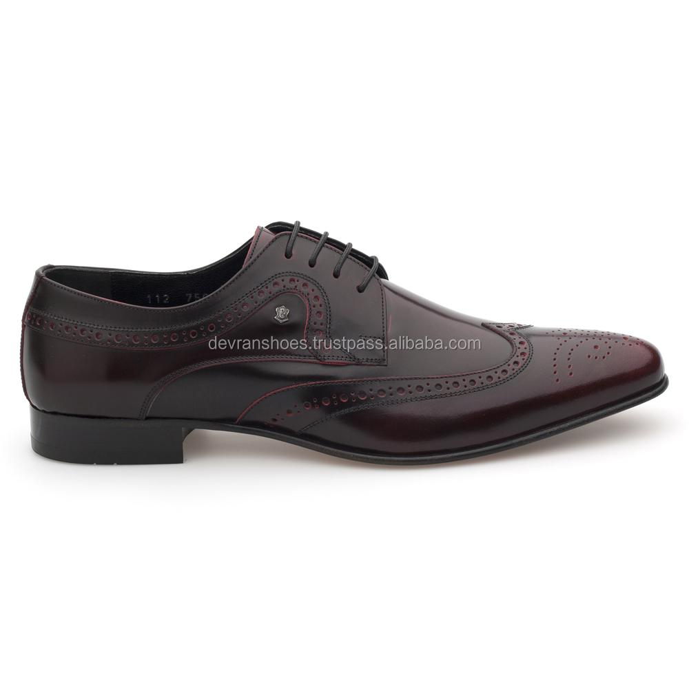 British Design Oxford Design Shoes Men 4tCxqA