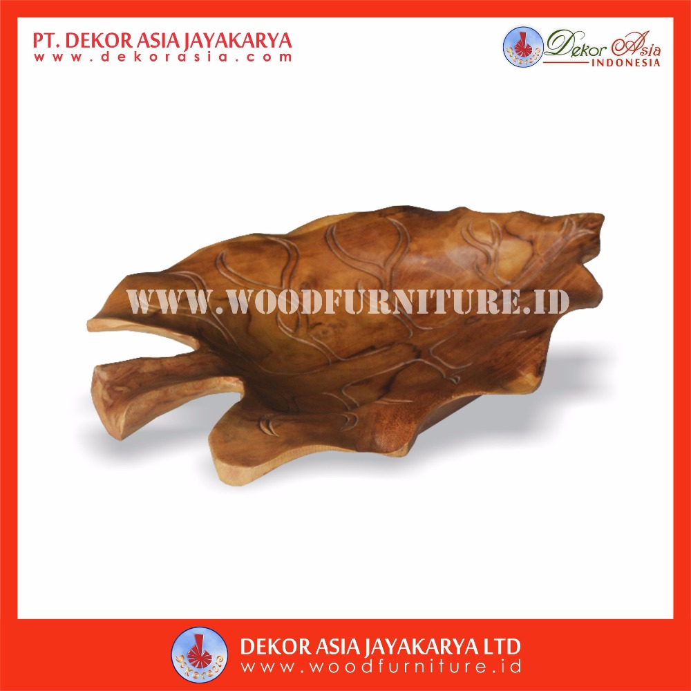 Well known Root Wood Bowl, Root Wood Bowl Suppliers and Manufacturers at  PI86