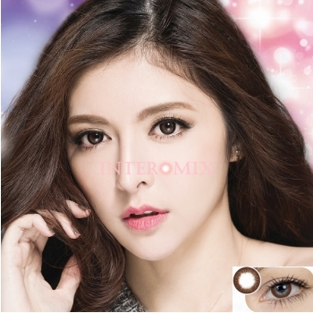 [Korea] High Quality 200 Color Korea Circle Lens (Wholesale Color Contact Lens Lenses)